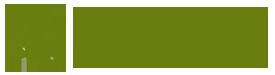 Los mejores buscadores de campamentos de verano. Campamentos infantiles Logo