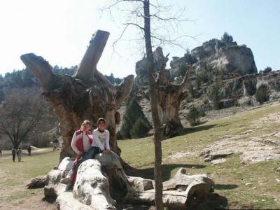 Campamento de Verano: medio ambiente, ocio y cultura