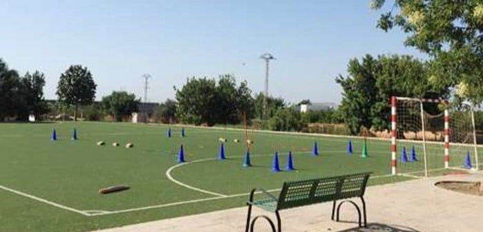 Daily Camp English Summer Camp Valencia