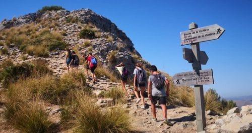 Multi-Experience Adventure Mallorca-Menorca Camp