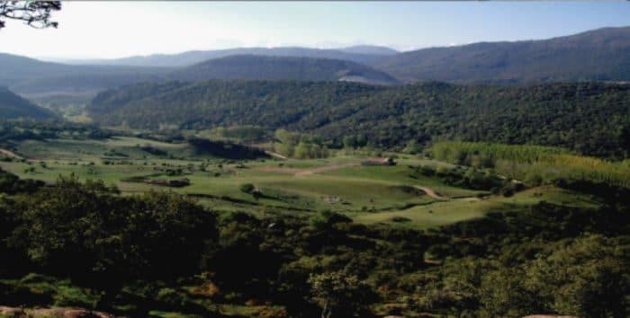Campamento de Verano Granada