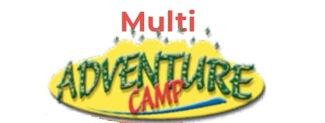 Multi Adventure Camp