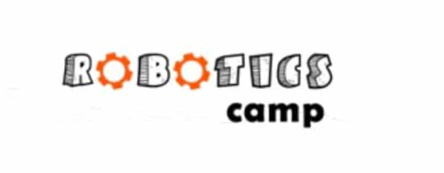 Robotic Camp