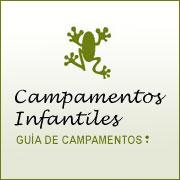 Campamento180x180