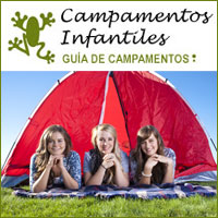 Campamento200x200