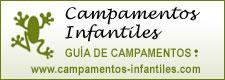 Campamento225x80