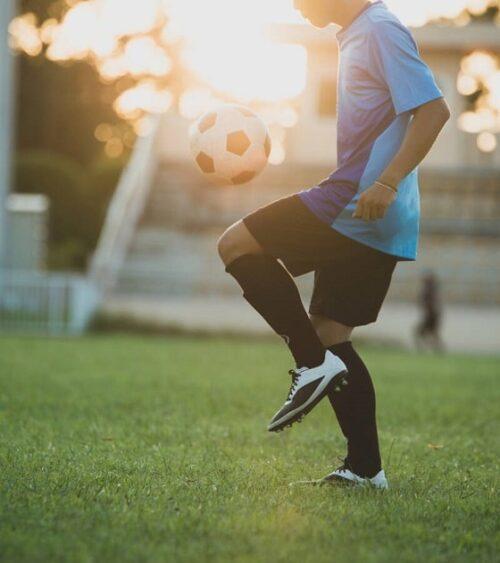 Soccer Experience en León