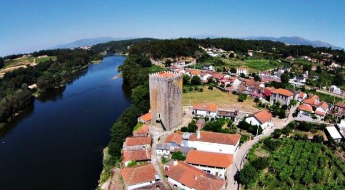 Vacaciones en Portugal con niños
